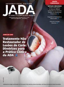 capa-jada-julago19