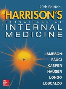 capa-harrison-s-manual-of-medicine-20ed_orig