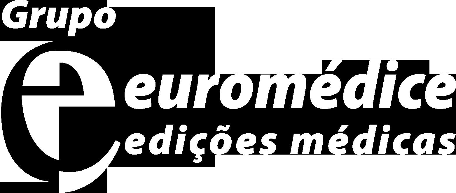 Euromedice